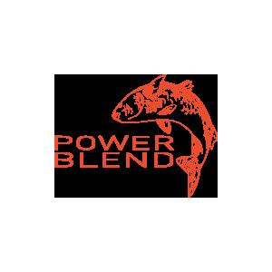 Power Blend