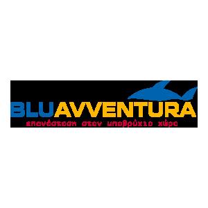 Bluavventura