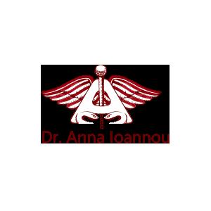 Dr. Anna Ioannou